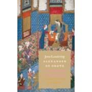 Athenaeum Alexander de Grote - Jona Lendering - ebook