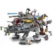 Lego Captain Rexs AT-TE - Lego 75157 Star Wars