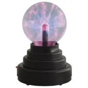 Energy · Plasma Lighting Ball