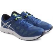 Asics Gel-Evation 2 Men Running Shoes(Blue)
