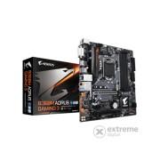 Gigabyte Intel B360M AORUS GAMING 3 matična ploča