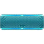 Boxa Portabila Sony SRS-XB21L, EXTRA BASS, Bluetooth, Wireless, NFC (Albastru)
