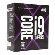 Intel Skylake-X i9-7920X