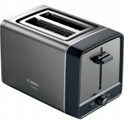Bosch Haushalt TAT5P425 toster siva