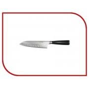 Marvel Нож Marvel 36180 - длина лезвия 185мм