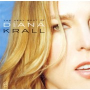 The Very Best of Diana Krall [LP] - VINYL