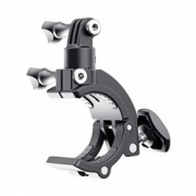 SP POV Roll Bar Mount - Suport camere actiune