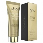 Ghd Style Advanced Split end Therapy 100ml