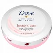 Crema de Corp Hidratanta Dove Beauty Cream Nourishing Body Care 150 ml