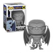Pop! Vinyl Figurine Pop! Stone Goliath EXC - Disney Gargoyles