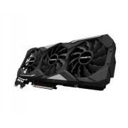 Placa video GIGABYTE GeForce RTX 2070 SUPER™ Gaming OC 3X, 8GB, GDDR6, 256-bit