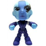 "Nebula: ~2.6"" Funko Mystery Minis x Guardians of the Galaxy Vinyl Mini-Bobble Head Figure Series"