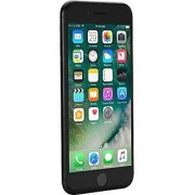 Apple iPhone 7 (2 GB 128 GB Black)
