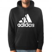 adidas Must Have Best Of Sports Sweater Met Capuchon Heren