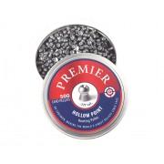 Śrut Premier Hollow Point 4,5 mm 500 szt.