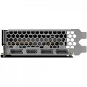 PALIT Video Card GeForce RTX 2060 SUPER nVidia