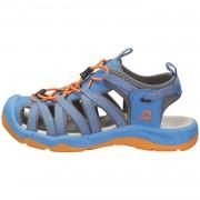 Alpine Lancastero 2 Dětské sandále 28