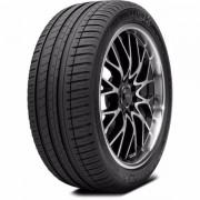 Anvelope Michelin PILOT SPORT 3 195/50 R15 82V