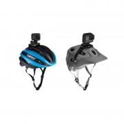 Sistem prindere casca Gopro Vented Helmet Strap Mount