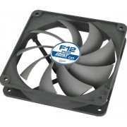 Ventilator Arctic Cooling F12 PWM PST CO, 120 mm