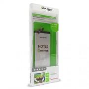 Baterija-za-Samsung-N920-Galaxy-Note-5-Bilitong