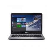 Laptop ASUS VivoBook 14 E403, E403NA-FA007T, Win 10, 14 E403NA-FA007T