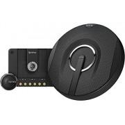 "Infinity 60.11CS 6.5"" Car Audio 2-Way Component System"