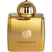 Amouage Ubar парфюмна вода за жени 100 мл.
