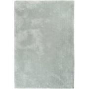 Esprit Shaggy Relaxx 70 x 140 cm Jade Polyester
