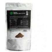 Faina Proteica de Canepa Bio Canah 300gr