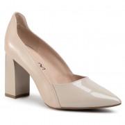 Обувки CAPRICE - 9-22411-24 Sand Comb 336