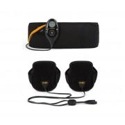Slendertone Pack Slendertone Ceinture Abs7 Unisex + Accessoire Bras pour homme S+7