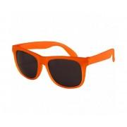 Real Kids Shades Солнцезащитные очки Real Kids Shades Switch