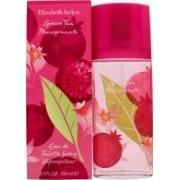 Elizabeth Arden Green Tea Pomegranate Eau de Toilette 100ml Spray