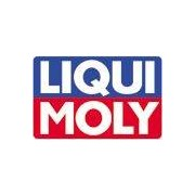 LIQUI MOLY Motorolja 3058