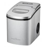 Machine à glaçons PC-EWB 1079 150 W, inox