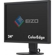 Eizo ColorEdge CS2420 - IPS Monitor