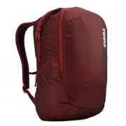 Rucsac laptop Thule Subterra Travel Backpack 34L Ember