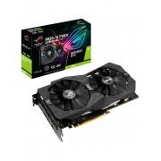 Placa video Asus ROG STRIX GeForce GTX 1650 GAMING O4G, 4GB, GDDR5, 128-bit