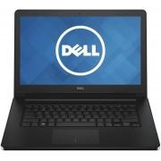 Laptop Dell Inspiron i3467 i5-7200U Ram de 4GB Disco Duro 1TB DVD-RW Windows