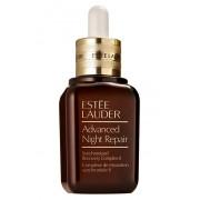Estée Lauder Ser de noapte pentru regenerarea pielii Advanced Night Repair (Synchronized Recovery Complex II) 50 ml