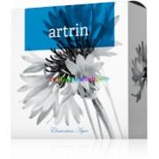 Artrin szappan 100 g - ekcéma, köszvény, száraz bőr - Energy Pentagram rendszer