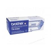 Incarcare cartus Brother TN6300. Brother DCP-1200. Incarcare cartus toner Brother TN6300
