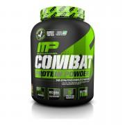 MusclePharm Hybrid Series - Combat Powder Vanilla