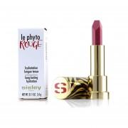 Sisley Le Phyto Rouge Long Lasting Hydration Lipstick - # 24 Rose Santa Fe 3.4g