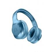 AQL Astros сини Bluetooth Стерео слушалки