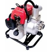 Motopompa Raider RD-GWP03, 1600 W, 317 l/min, benzina
