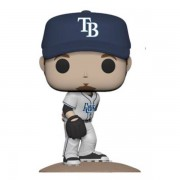 Pop! Vinyl Figurine Pop! MLB Blake Snell