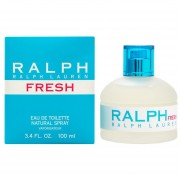 Ralph Fresh de Ralph Lauren Eau de Toilette 100 ml