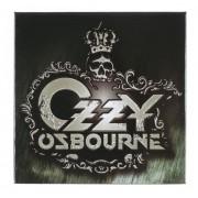 Ozzy Osbourne mágnes - ROCK OFF - OZZMAG01